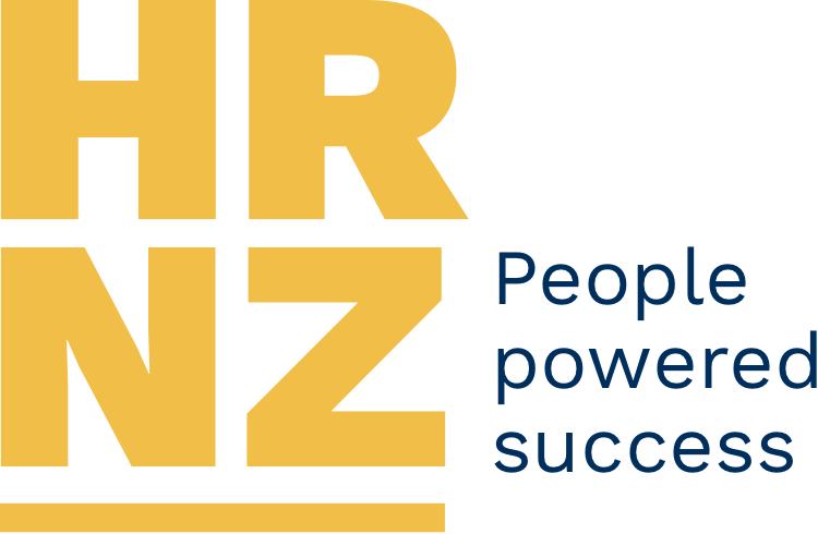 HRNZ - Human Resources Institute of New Zealand